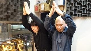3月7日放送分